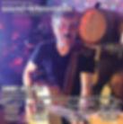 Cover Feb. 20.jpg