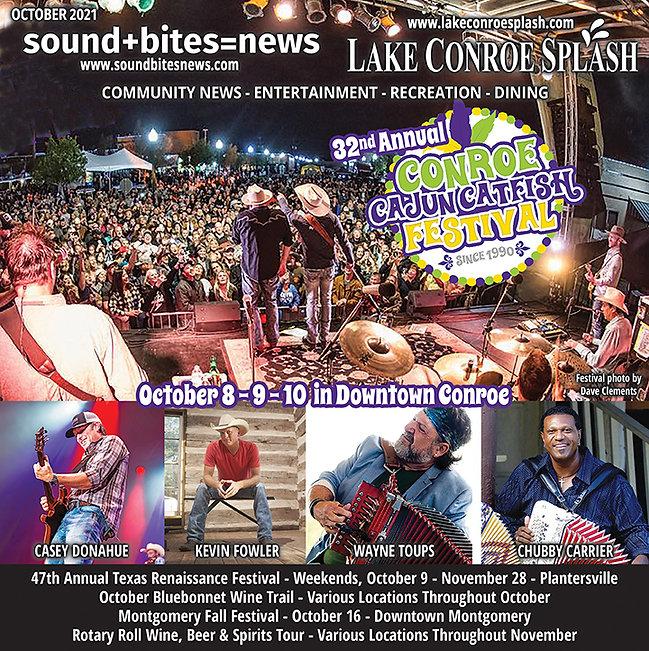 Cover Oct. 21.jpg