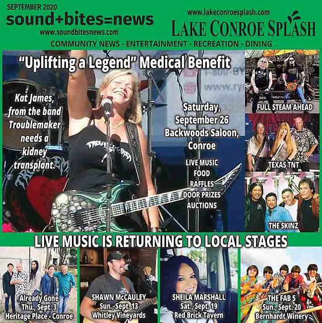 Cover Sept. 20.jpg