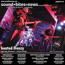 Heated Frenzy Jan. 19.jpg