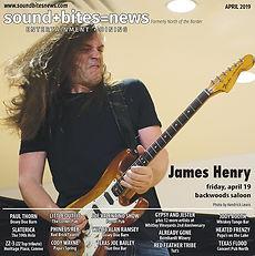 James Henry April 19.jpg