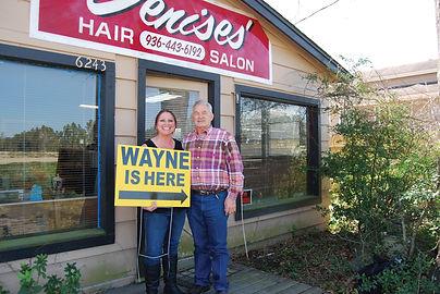 Denise & Wayne.jpg