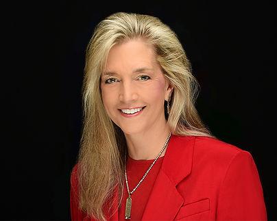 Lorrie Parker 18.jpg