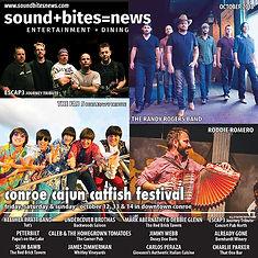 Catfish Festival Oct. 18.jpg