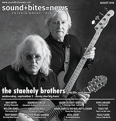 Staehely Brothers Aug. 18.jpg