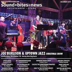 Uptown Jazz Dec. 19.jpg