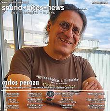 Carlos Peraza Nov 18.jpg