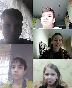 Skype-20200404-160550.jpeg