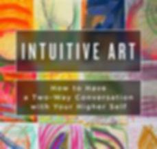 intuitive art .jpg