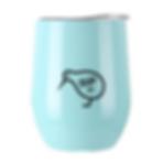 Blue_Sky_logo_d_540x.png