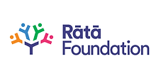 rata-foundation.png