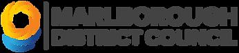 marlborough-logo-black.png