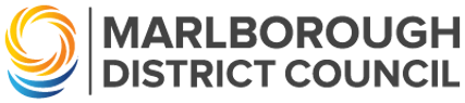 marlborough-logo-black.png