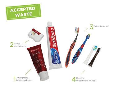Colgate_Accepted-Waste-v5-au.jpg