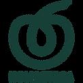 Muliantara Logo 2.png