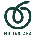Logo Muliantara (2).png