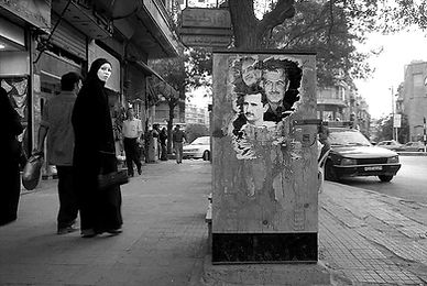 Syria44_edited.jpg