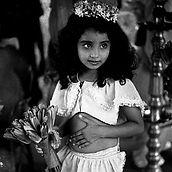 SriLankaGirl.jpg