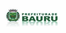 Prefeitura de Bauru.png