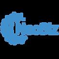 Logo Azul NeoBiz (sem fundo).png
