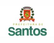 Prefeitura de Santos.png