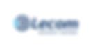logotipo-padrao.png
