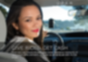 Drive with UBER and Receive $500 Sign-up Fee