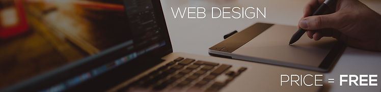 Free Web Design | 7 Branch Designs