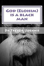 GOD (Elohim) Is a Black Man