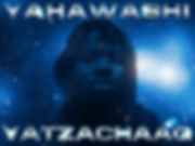 Israelite Artist | Yahawashi Yatzachaaq