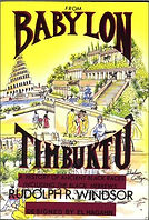 From Babylon to Timbuktu | Rudolph Windsor