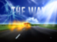 """Precepts for """"THE WAY"""""""