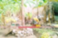 Jamaican Men Create Eco Village