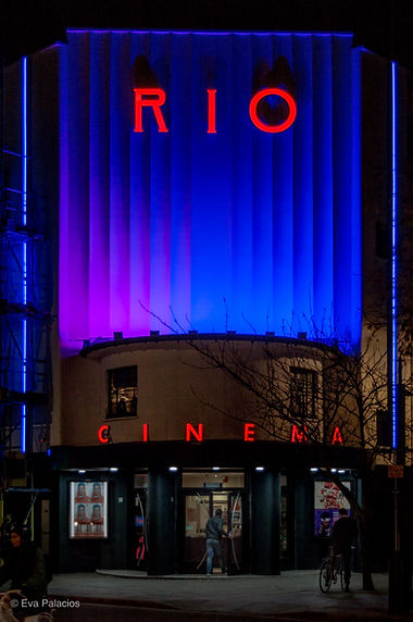 Rio Cinema sign-2.jpg