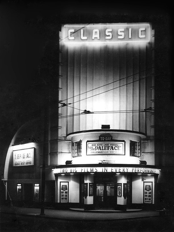 Classic 1950 HIGH RES.jpg