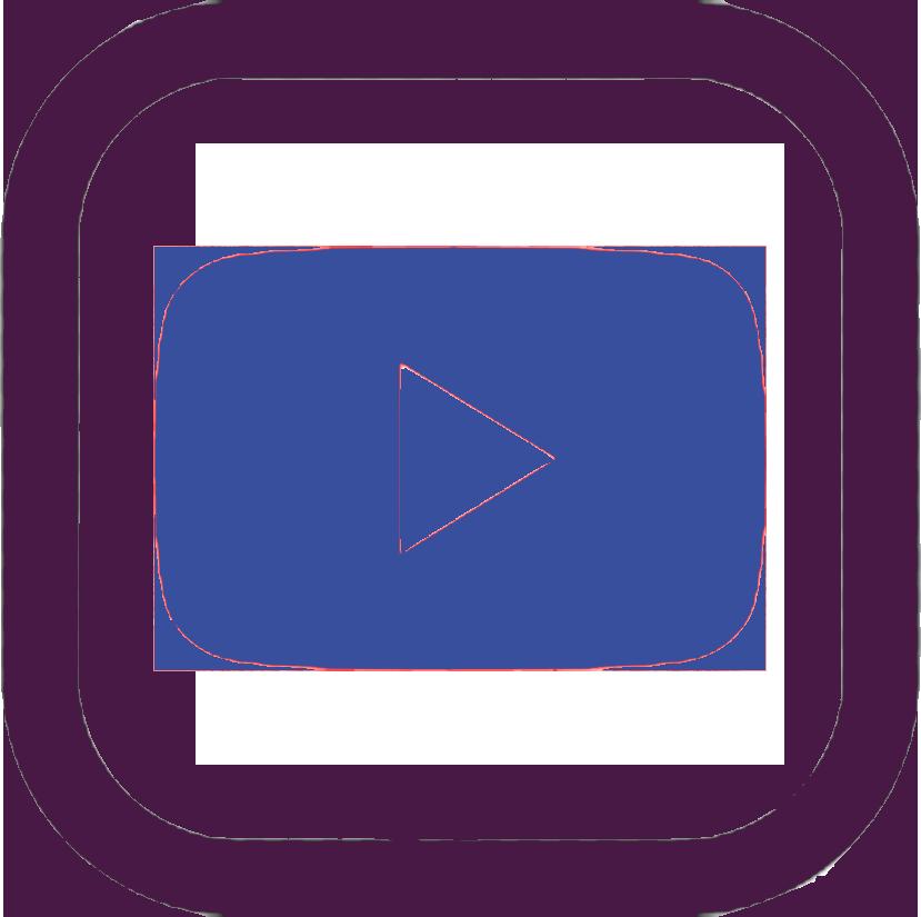 HOLT youtube copy
