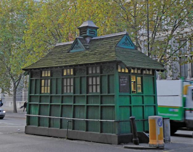 whitechapel 2.jpg