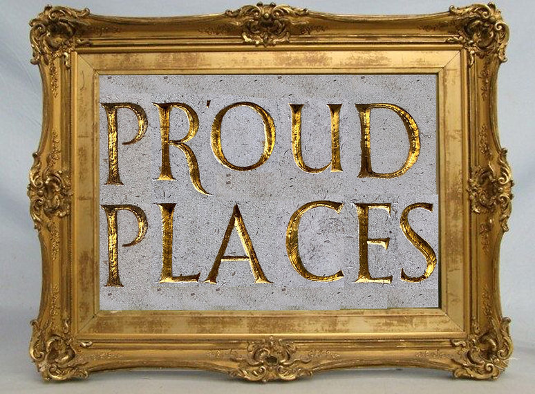 proud places output.jpg
