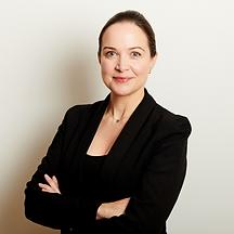 Louisa Mccarthy.png