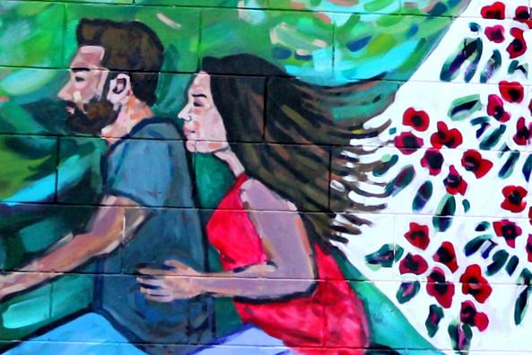 muraldetail3.jpg