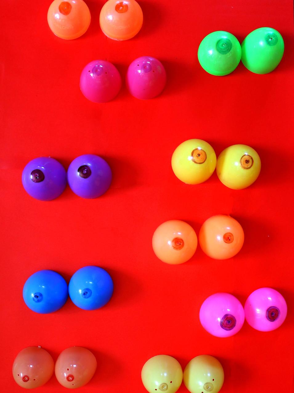 25_backcover_version2_eggs3.jpg