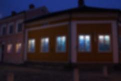 windows_rauma.jpg