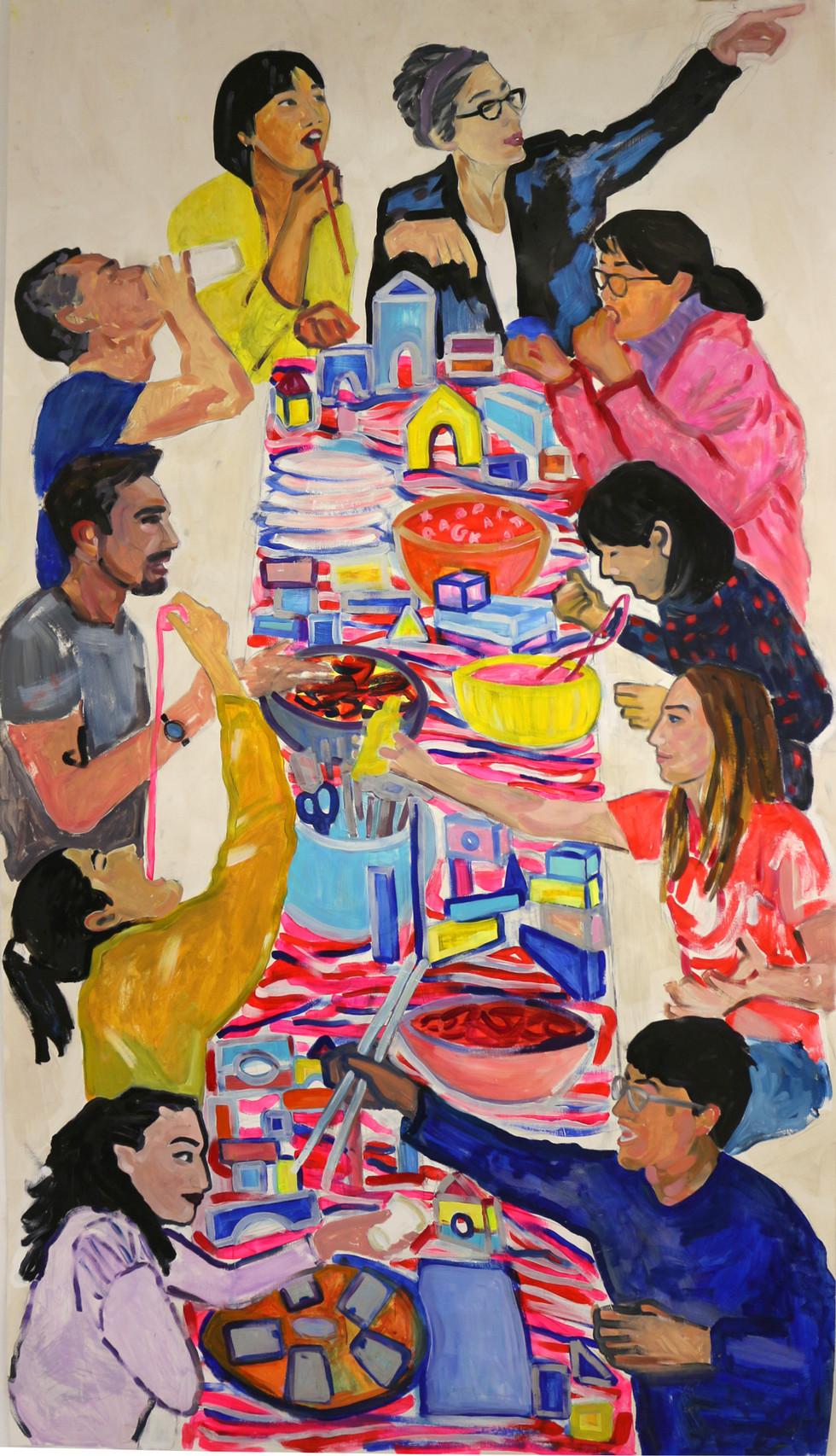 DINNER TABLE (2).jpg