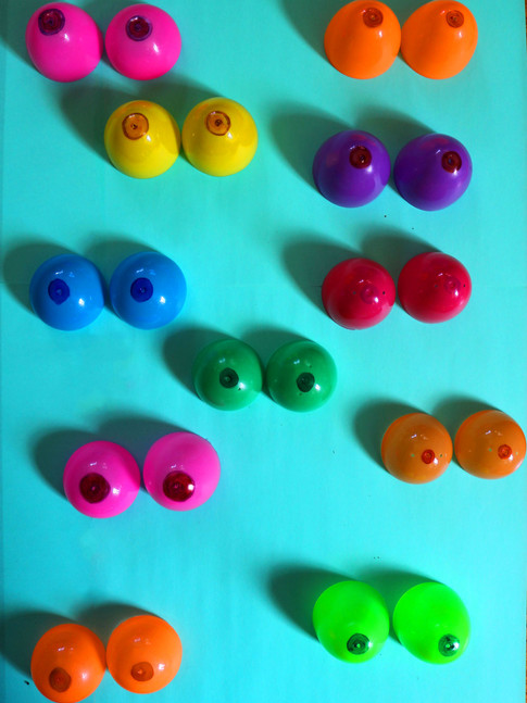 24_eggs.jpg