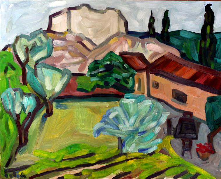lelia_castiglione_painting_7.jpg