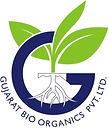 gujarat-bio-logo.jpg