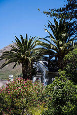 south africa - kloofstreet - cape town - travel-report.nl