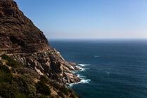south africa - chapmans peak - travel-report.nl
