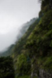 taiwan - yangmingshan national parc - travel-report.nl