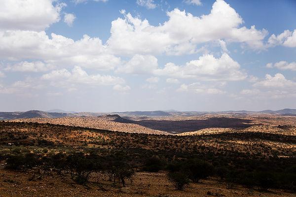 jordan - amman - travel-report.nl